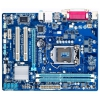 Материнская плата Gigabyte GA-H61M-S2PV V2.2, купить за 5 095руб.