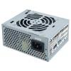 Блок питания Chieftec SFX-250VS 250W, купить за 2040руб.