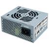 Блок питания Chieftec SFX-450BS 450W, купить за 2 995руб.