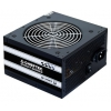 Блок питания Chieftec GPS-400A8 400W, купить за 2 220руб.