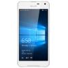 Microsoft Lumia 650 SS White, ������ �� 11 285���.