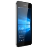 �������� Microsoft Lumia 650 Dual Sim, ������, ������ �� 11 360���.