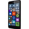 �������� Microsoft Lumia 640 LTE, ������, ������ �� 8 665���.