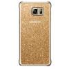 Чехол для смартфона Samsung для Samsung Galaxy Note 5 золотистый, купить за 2145руб.
