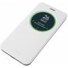 Asus для Asus ZenFone 2 ZE550KL View Flip Cover белый, купить за 1 845руб.