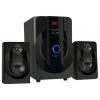 Defender 2.1  BLAZE M40 PRO Bluetooth MP3, SD/USB, дер. кор 20+2*10W, купить за 4 110 руб.