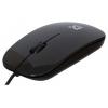 Мышку Defender NetSprinter 440 B Black USB, купить за 295руб.