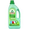 Средство для стирки детских вещей Frosch универсальное (1,5 л), купить за 695руб.