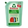 Frosch для цветного белья (2 л), купить за 710руб.