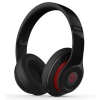 Beats studio wireless (MH8H2ZM/A), ������ � �������, ������ �� 27 410 ���.