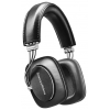 Bowers & Wilkins P7, ������, ������ �� 26 805 ���.