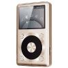 Аудиоплеер FiiO X1, золотистый, купить за 7 199руб.
