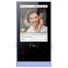Аудиоплеер FiiO M3, синий, купить за 4 699руб.