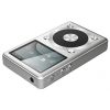 Аудиоплеер FiiO X1, серебристый, купить за 7 199руб.
