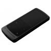 Медиаплеер Cowon IAUDIO 9+ 32Gb, черный, купить за 11 975руб.