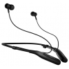 Гарнитура bluetooth Jabra Halo Fusion Bluetooth, купить за 2 985 руб.