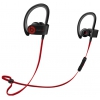 Beats Powerbeats2 Wireless (MHBE2ZE/A), ������, ������ �� 14 660 ���.