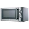 Микроволновая печь Mystery MMW-1715, купить за 3 960руб.