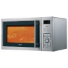 Микроволновая печь Mystery MMW-2315G, купить за 5 070руб.