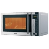 Микроволновая печь Mystery MMW-1718, купить за 5 310руб.