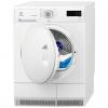 Сушильная машина для белья Electrolux EDC2086PDW, купить за 39 455руб.