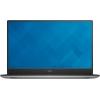 Ноутбук Dell XPS 15 , купить за 87 140руб.