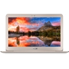 Ноутбук ASUS Zenbook Pro UX305CA-FC051R Зололтистый,