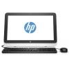 Моноблок HP 22-3201ur , купить за 36 700руб.