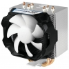 кулер Arctic Cooling Freezer i11 СО for all Intel (2011)