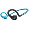 ��������� bluetooth Plantronics BackBeat FIT, �����, ������ �� 7 130 ���.