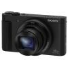 Цифровой фотоаппарат Sony Cyber-shot DSC-HX80, черный, купить за 30 950руб.