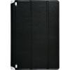 Чехол для планшета ProShield slim case для Lenovo Yoga Tablet 3 8 черный, купить за 410руб.