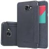 Nillkin Sparkle Leather Case ��� Samsung Galaxy A7 2016 (A710) ������, ������ �� 685���.