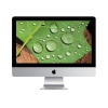 Моноблок Apple iMac 21.5 Retina 4K Z0RS000P7, купить за 168 099 руб.