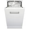 Посудомоечная машина Zanussi ZDTS105, купить за 17 460руб.