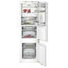 холодильник Siemens KI39FP60, белый