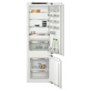 Холодильник Siemens KI87SAF30R, купить за 50 400руб.