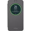 Чехол для смартфона Asus для Asus ZenFone GO ZC500TG View Flip Cover чёрный, купить за 880руб.