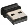 ������� wifi ASUS USB-N10 Nano 802.11n, ������ �� 710���.