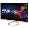 Монитор Asus MX27UQ [90LM02BB-B01670], купить за 58 980руб.