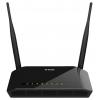 Роутер wifi D-link DIR-615S/A1A, купить за 1 075руб.