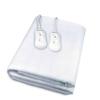 Электропростыня Pekatherm UP205D, белая, купить за 3 040руб.