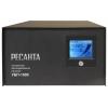 Ресанта УБП-1000 (интерактивный), купить за 64 800руб.
