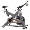 Велотренажер Спинбайк Body-Solid ESB250, купить за 60 370руб.