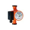 Насос Вихрь ЦН-25-4 (циркуляционный), купить за 2 040руб.