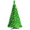 Новогодняя елка Торг-Хаус (180 см) зеленая, купить за 2 970руб.