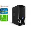 Системный блок CompYou Home PC H577 (CY.558880.H577), купить за 24 770руб.