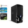 Системный блок CompYou Home PC H577 (CY.558846.H577), купить за 25 740руб.