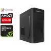 Системный блок CompYou Home PC H557 (CY.571722.H557), купить за 24 960руб.