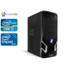 Системный блок CompYou Office PC W170 (CY.562752.W170), купить за 18 749руб.